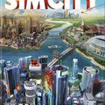 Simcity 5 (2013)