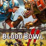 Blood Bowl 2 (2015)