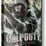 Call Of Duty 5 (2008) репак от механиков