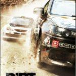Dirt Rally (2015)