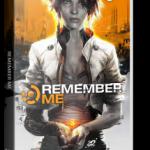 Remember Me (2013) репак от механиков
