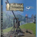 Medieval Engineers (2015)
