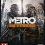 Метро 2033 Redux (2014)