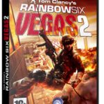 Rainbow Six Vegas 2 (2008)