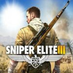 Снайпер Элит 3 (2014)