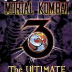 Ultimate Mortal Kombat 3 (1995)