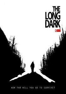 1413758044_the-long-dark