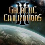 Galactic Civilizations 3 (2015)