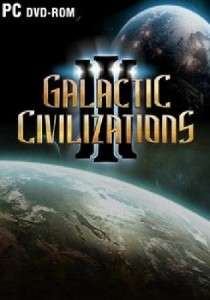 1440352825_galactic-civilizations-3