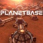 Planetbase (2015)