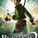 Beyond Good and Evil 2 (2013)