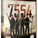 7554 (2012)