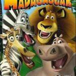 Мадагаскар (2005)