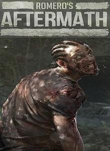 Romero-Aftermath