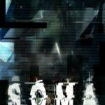 SOMA (2015)