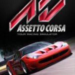 Assetto Corsa (2014)