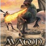 Avadon The Black Fortress (2011)