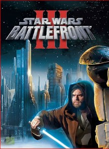 battlefront-2015-torrent