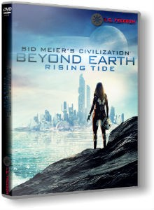 civilization-beyond-rising