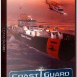 Coast Guard (2015)