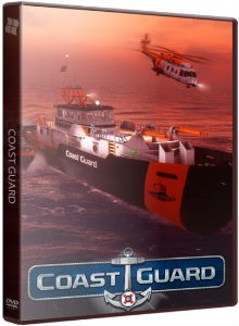 coast-guard-torrent