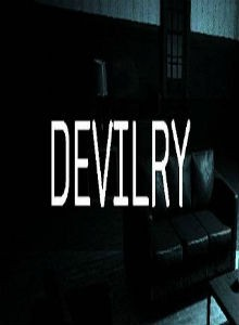 devilry-2015