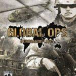 Global Ops Commando Libya (2011)