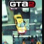 ГТА 2 (1999)