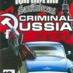 Gta Криминальная Россия (2014)