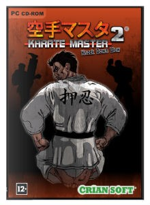 karate-master-knock-skachat-torrent