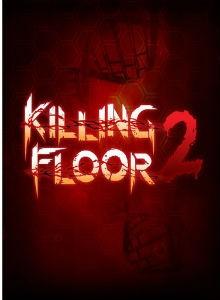 killing-floor-2-2015