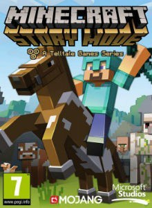 minecraft-epizod-torrent