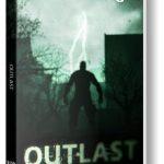 Outlast Whistleblower (2014) репак от механиков