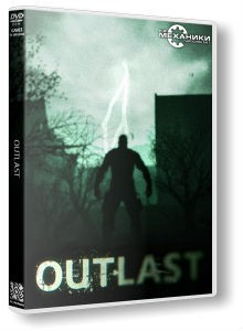 outlast-whistleblower-torrent