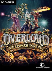overlord-fellowship-torrent