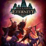 Pillars Of Eternity (2015) репак от механиков