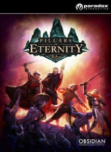 pillars_of_eternity_packshot_1