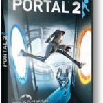 Portal 2 (2011) репак от механиков