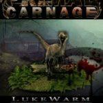 Primal Carnage (2012)