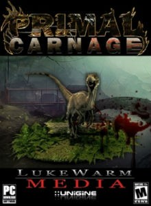 primal-carnage-2012-skachat-torrent