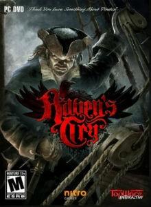 ravens-cry