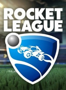 rocket-league-2015
