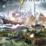 Цивилизация 5 (2013) репак от механиков