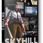 Skyhill (2015) репак от механиков