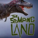 The Stomping Land (2014)