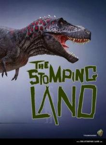 stomping-land-2014