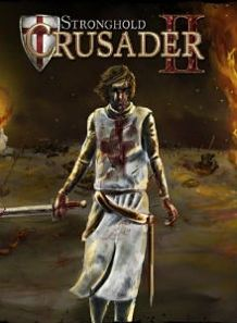 stronghold-crusader-22-220x300 (1)_opt