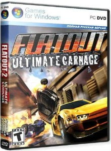 ultimate-carnage-torrent
