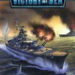 Victory at Sea (2014)