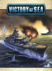victory-at-sea
